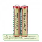 "Baterie ""AAA"" Toshiba 2-pack"