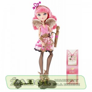 Ever After High Lalka 7022