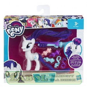 MLP My Little Pony 696