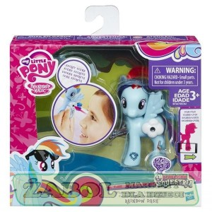 "MLP My Little Pony ""Magia jest w nas"" 4420"